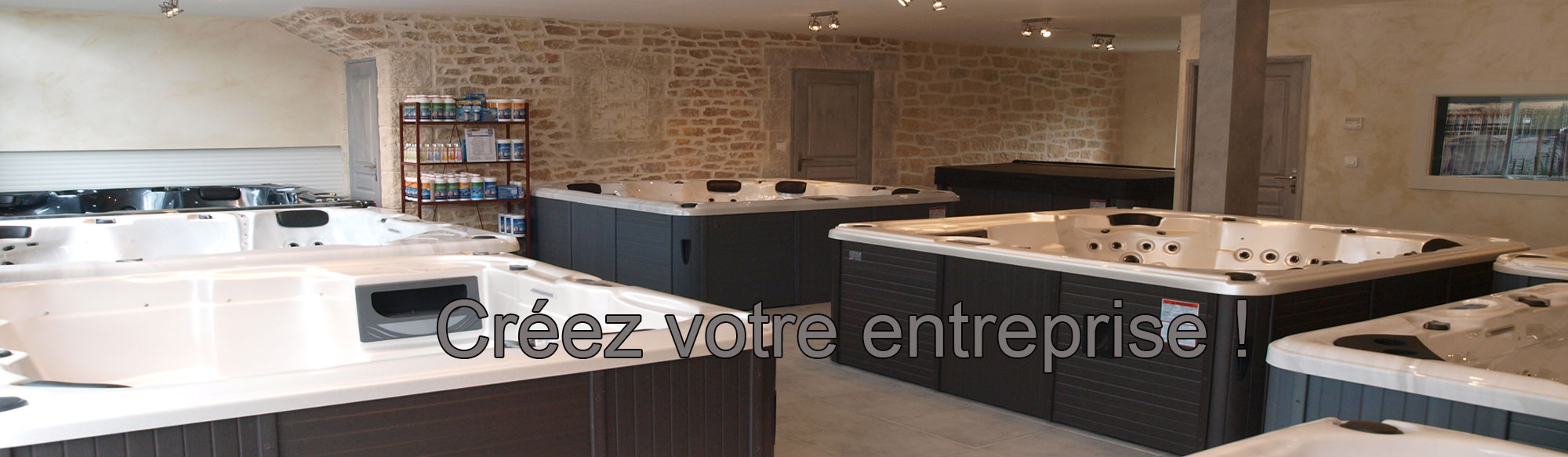 banieres-site-franchise-3